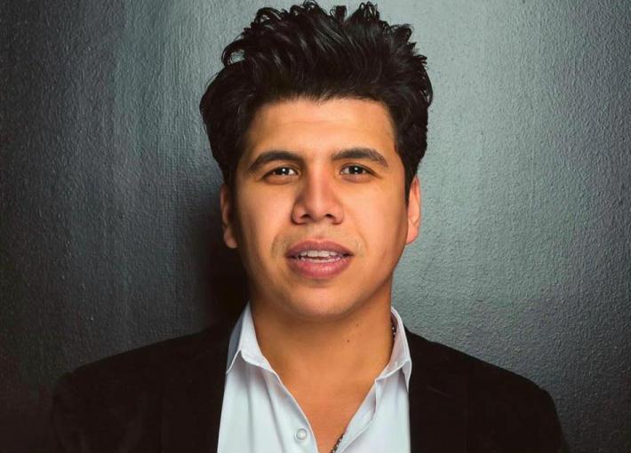 عمر كمال